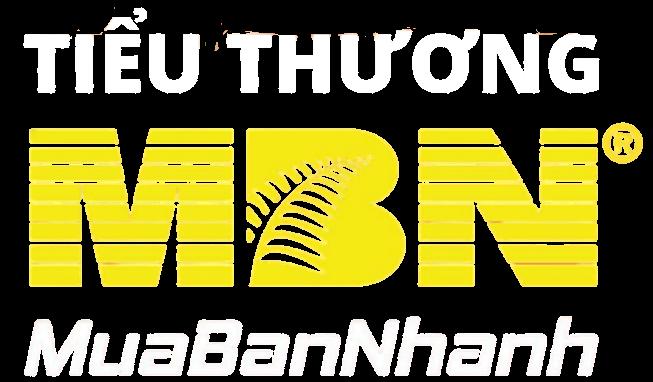 tieuthuong.com.vn